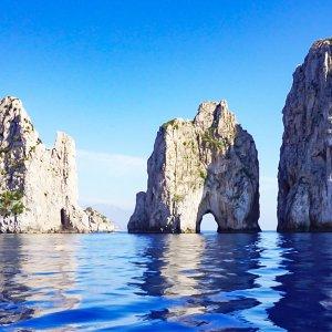 capri_private_boat_tour