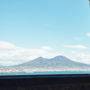 naples-private-boat-tour