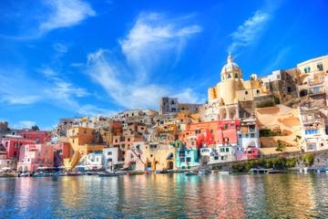 avventura-in-barca-a-vela-nel-sud-italia-di-6-notti-costiera-in-naples-141084