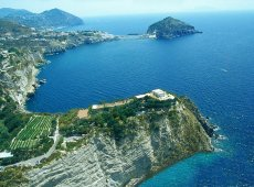 resort-punta-chiarito-ischia
