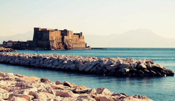 Tassa-di-soggiorno-Napoli