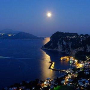 capri-boat-romantic-tour