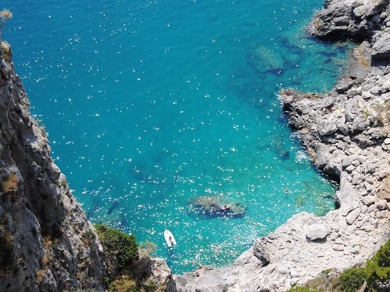 things-you-can-do-in-capri