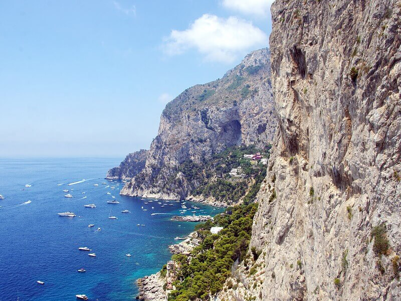 capri-island-a-slice-of-paradise-in-italy