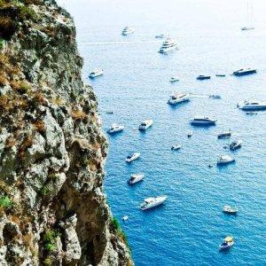 from capri to capri boat tour