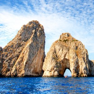 from-capri-to-capri-boat-tour