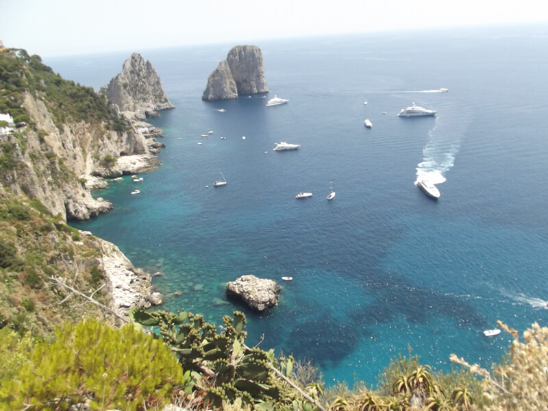 tour_capri_with_the_boat