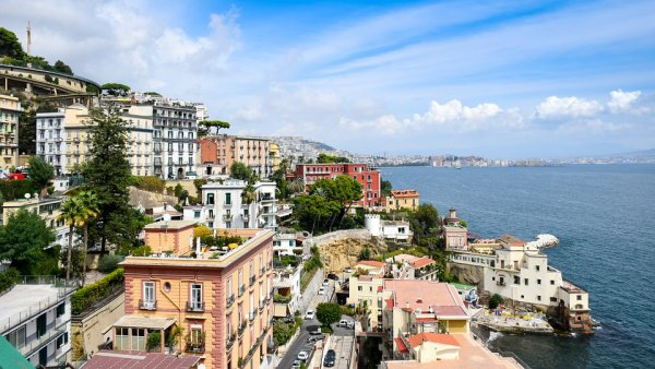 naples rubber boat tour 4 hours