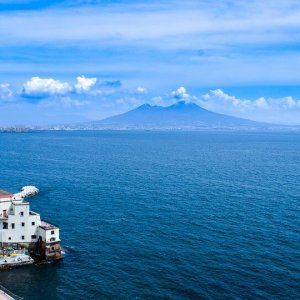 naples rubber boat tour 4 hours_2